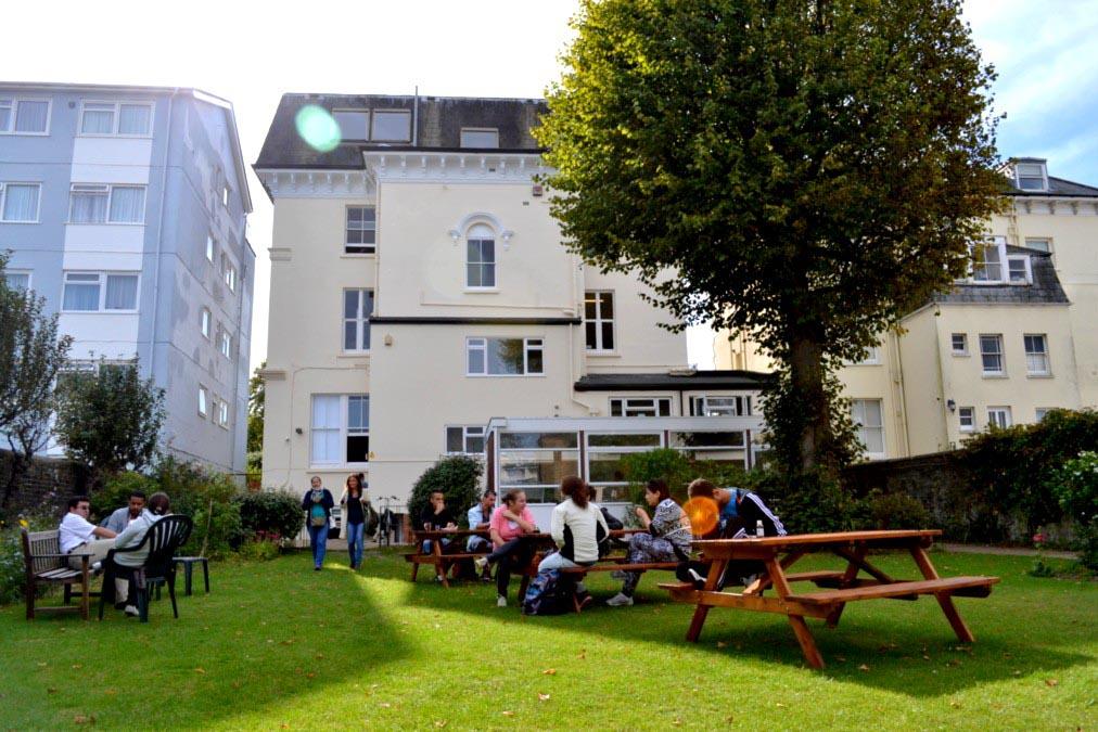 The English Language Centre Eastbourne'dan Cazip 2018 İndirimi